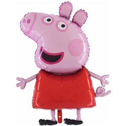 grabo.peppa.pig