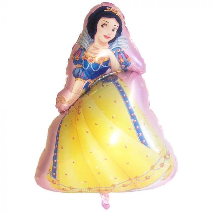 princess.xionati.002b